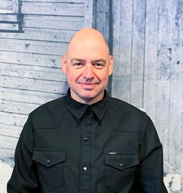 Frank Kierschnicki